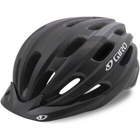 Giro Hale Helmet Youth Matte Black
